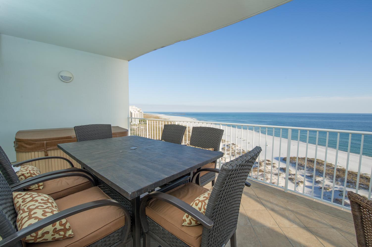 Turquoise Place – C702 | MPW Properties, L.L.C.