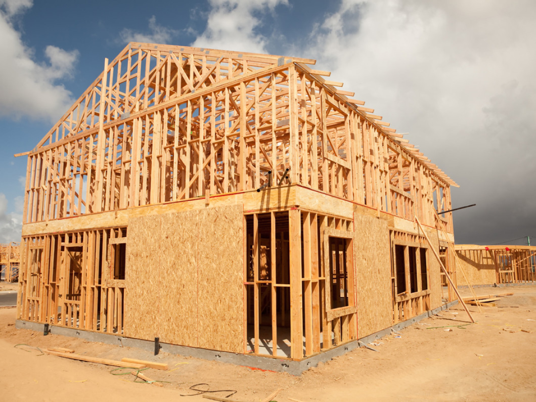 Build-to-Suit and Property Development in the Lafayette, LA area